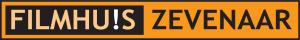 Logo_FHZ JPG formaat