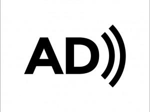 logo-watson-audiodescriptie-rgb-1