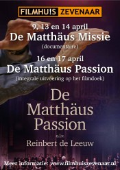 A3 poster Matthaus Passion-page-001 (1)