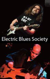 ElectroBlues Society
