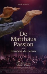 De Matthäus Passion (uitvoering)