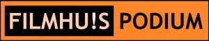 Logo FHZ Podium