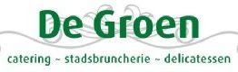 Stadsbruncherie - Catering de Groen