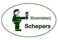 Bloemisterij Schepers