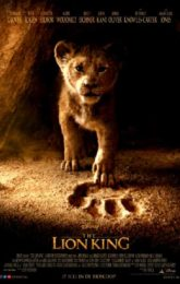 The Lion King (Originele versie)