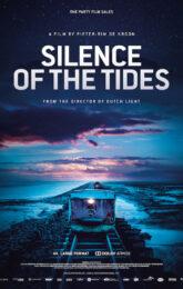 IDFA-Silence of the Tides
